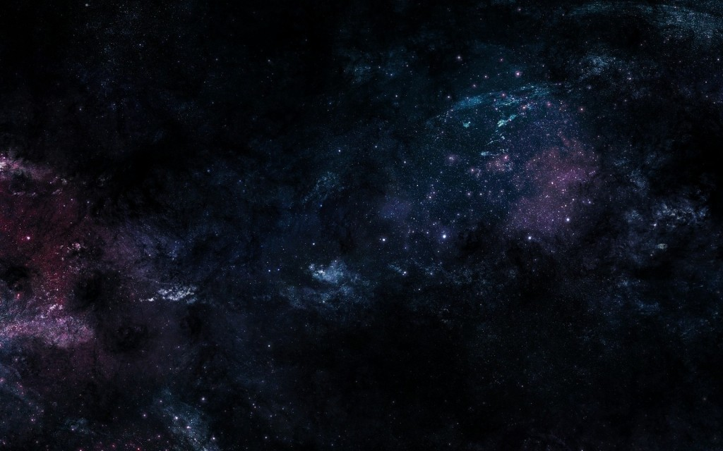 Desktop-Space-HD-Wallpapers