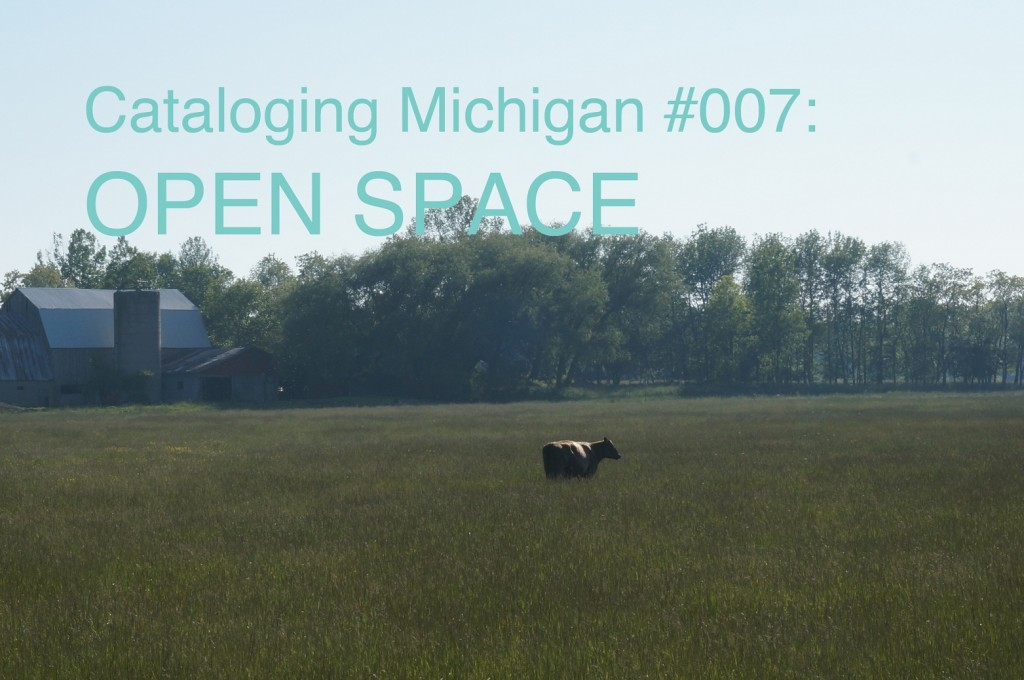 7_Open Space