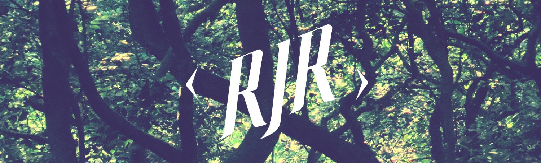 RJR-header3