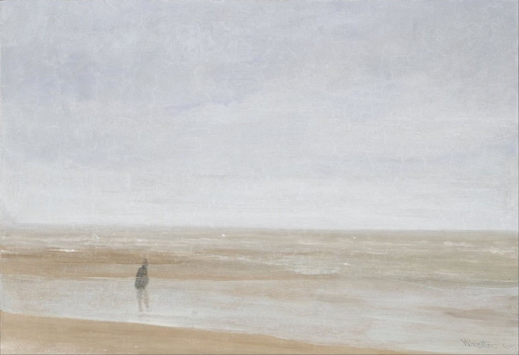 James_McNeill_Whistler_-_Sea_and_Rain_-_Google_Art_Project