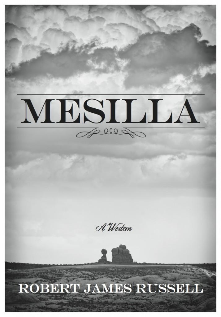MESILLA_cover