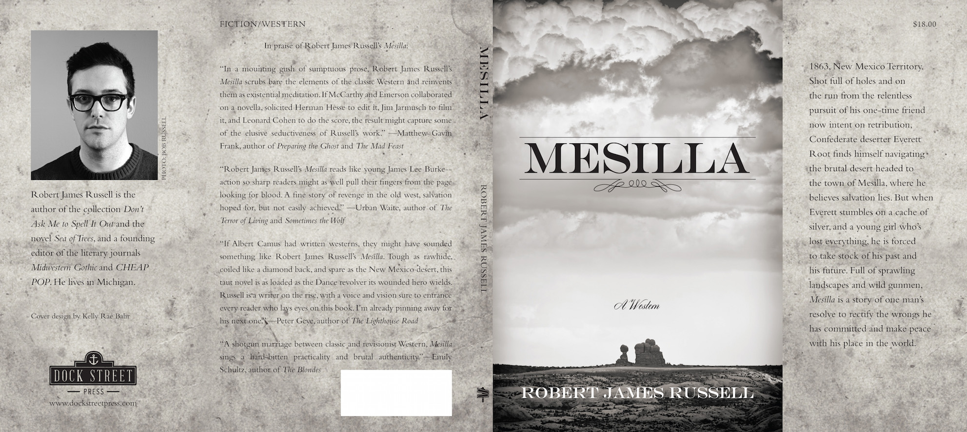 Mesilla_full cover_final