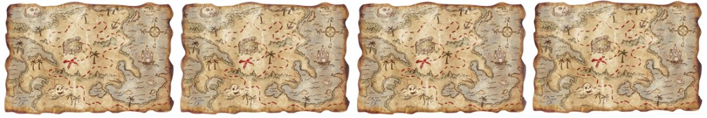 Treasure_Map copy