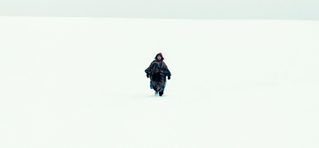 kumiko-the-treasure-hunter09